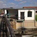 kleinwasserkraftwerk1